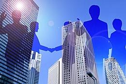 夢や情熱を持って、新会社で活躍して頂ける方 ※職務経歴や営業・販売・接客スキルは不問