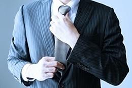 コミュニケーション能力重視の採用!「営業がやりたい」という方大歓迎です。未経験、第二新卒の方も是非応募ください!