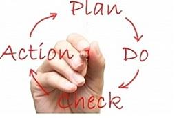 ・夢や情熱を持って、会社で活躍して頂ける方 ・過去に営業または接客の経験がある方・最先端の商品やサービスを扱い方