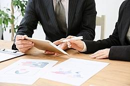 ・業界問わず法人営業経験者歓迎 ・マネジメント経験をお持ちの方歓迎