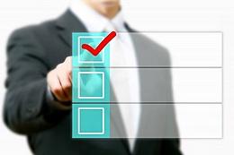 ・通信関連業界における営業経験者歓迎 ・マネジメント経験をお持ちの方歓迎